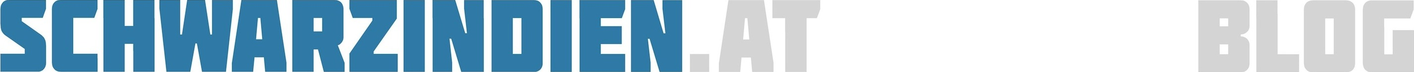 schwarzindien-at-blog-header